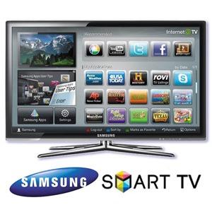 Samsung smart tv an lisis a fondo fotos v deos y opiniones - Cuanto mide una tele de 32 pulgadas ...