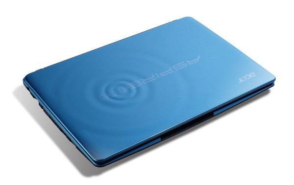 Acer Aspire One D257 Análisis a fondo fotos vídeos y opiniones