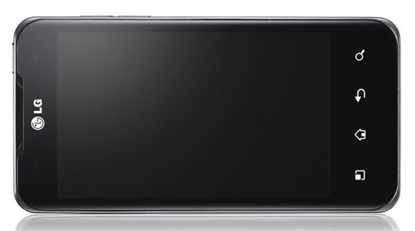 LG-Optimus-2x-tumbado