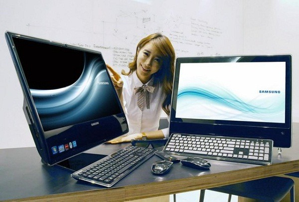 Samsung-AF-315-1
