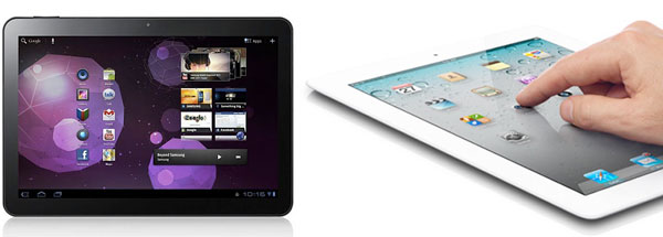 Samsung-GALAXY-Tab-10-1-VS-IPAD-2-01