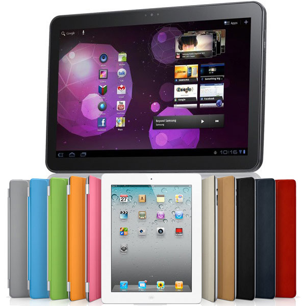Samsung-GALAXY-Tab-10-1-VS-IPAD-2-02