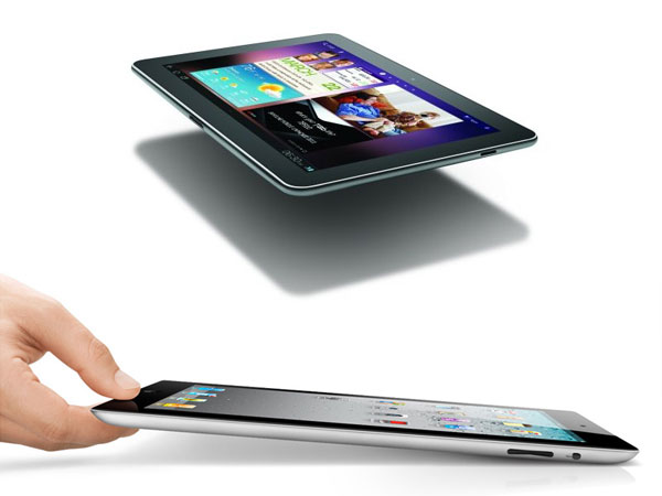 Samsung-GALAXY-Tab-10-1-VS-IPAD-2-04