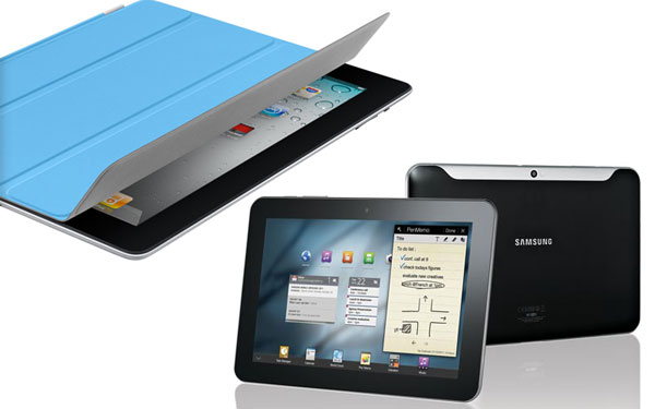 Samsung-GALAXY-Tab-10-1-VS-IPAD-2-05