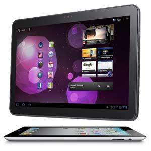 Samsung-Galaxy-Tab-ipad2