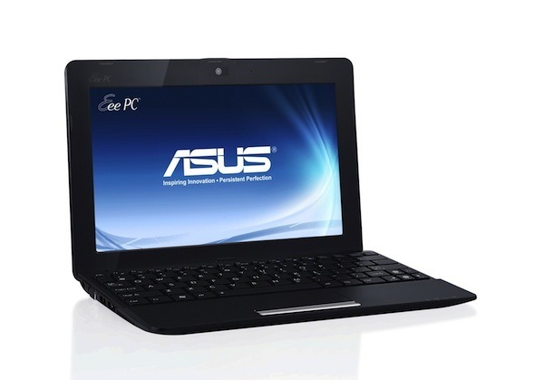 Asus Eee Pc 1015 Px Pictures to pin on Pinterest