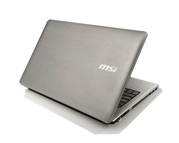 msi_cx640mx_3