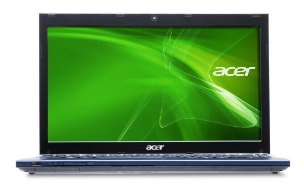 Acer Aspire TimelineX, todo sobre el Acer Aspire TimelineX con fotos, vídeos y opiniones