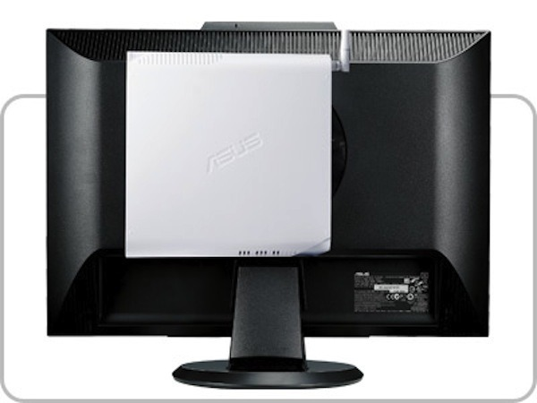 Asus eeebox pc eb1021 un ordenador de sal n que se pega - Ordenador de salon ...