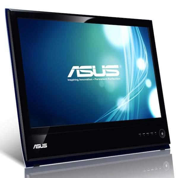 Asus-MS248B-2