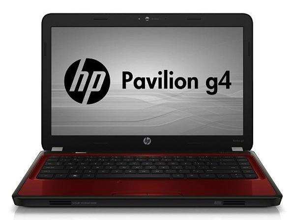 Hp pavilion g4 un port til que se renueva con pantalla de for Retrete portatil precio