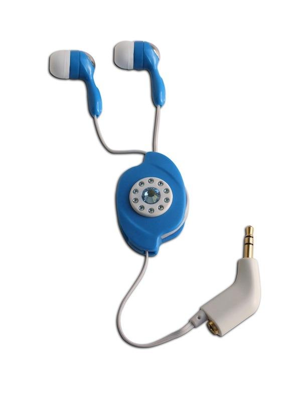 Memorex IE300 y NC300, auriculares internos llamativos y con calidad