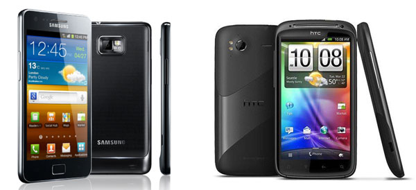 galaxy-SII-htc-sensation-di