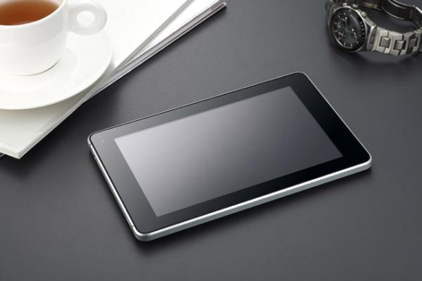 Huawei MediaPad, la apuesta de Huawei en el sector de las tabletas con Android