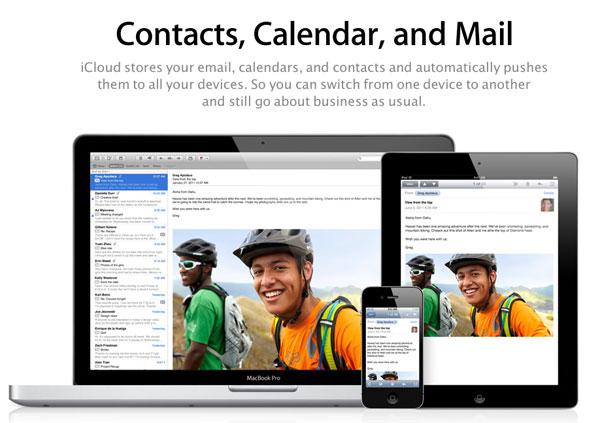 icloud-contactos-calendario-mail