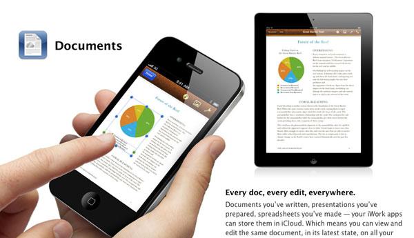 icloud-iwork-documentos