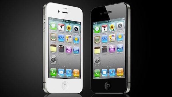 iPhone 4 libre, ya se puede conseguir el iPhone 4 libre en Estados Unidos 3