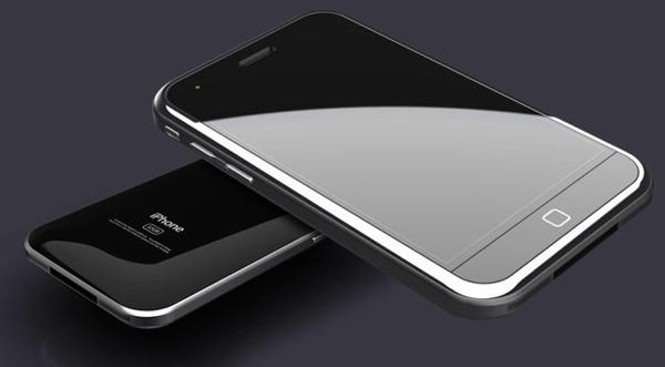iPhone 5, siguen los rumores sobre su lanzamiento en verano