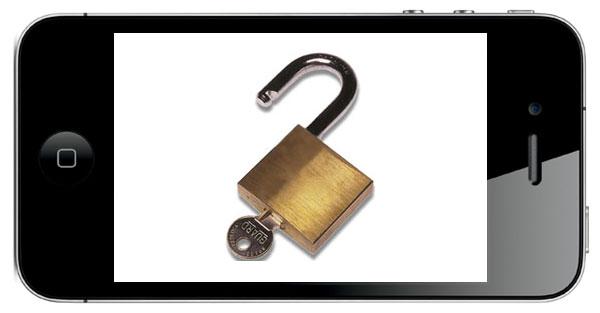 el iphone 5 tiene internet gratis
