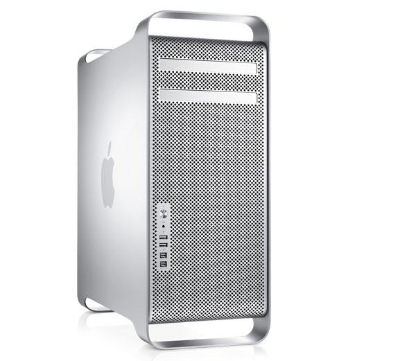 Mac Pro y Mac Mini se podrían renovar a principios de agosto