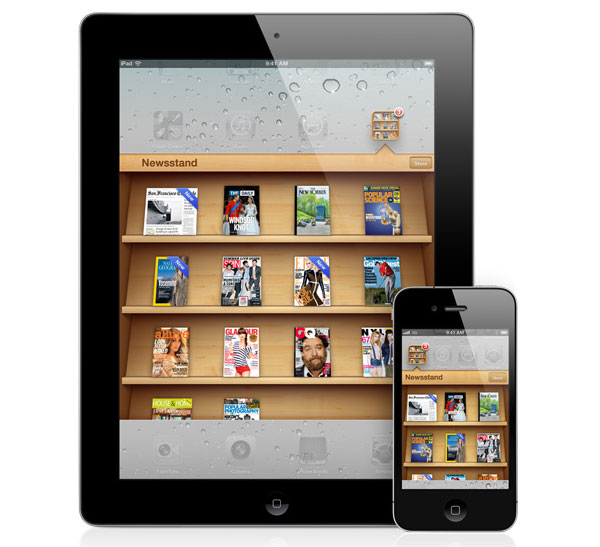 newsstand-ios5