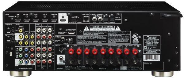pioneer-vsx-1021 - 02