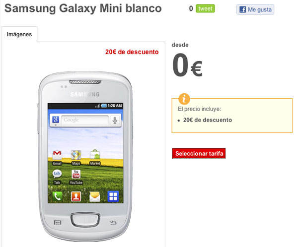 samsung-galaxy-mini-vodafone