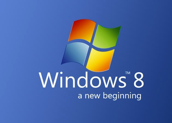 Windows 8, podrá ejecutarse en ordenadores con Windows 7 y Windows Vista