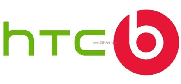 HTC Runnymede, nuevo terminal con tecnología Beats by Dr Dre