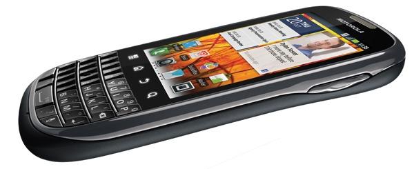 Análisis a fondo del nuevo Motorola PRO+ 3