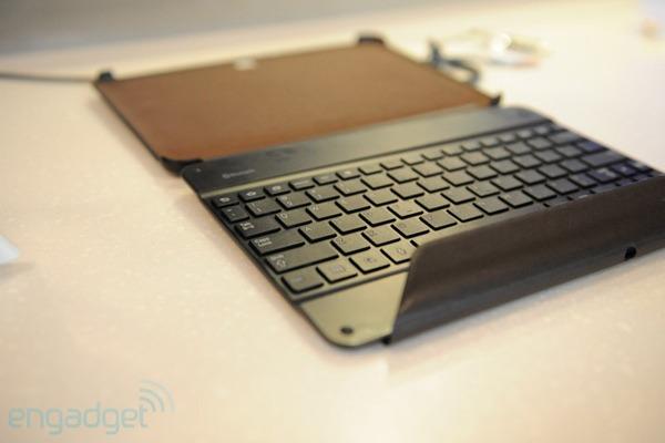 Samsung Galaxy Tab 101 Nuevos Accesorios Oficiales Para