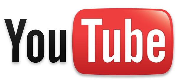 YouTube, se actualiza la aplicación para Android