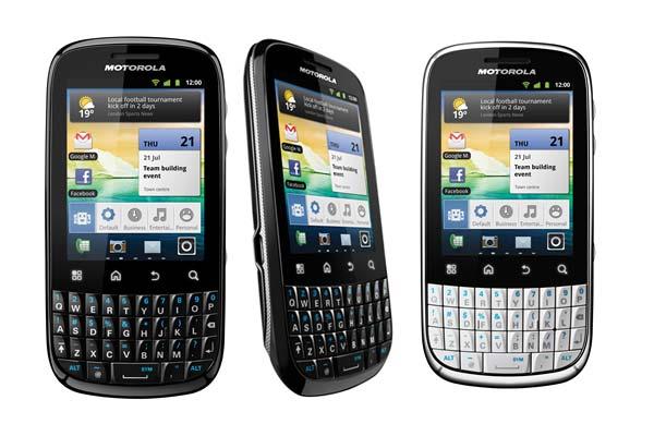 Motorola-Fire-02.jpg