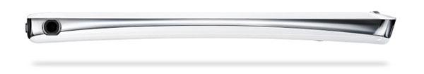 Análisis a fondo del nuevo Sony Ericsson Xperia Arc S 3