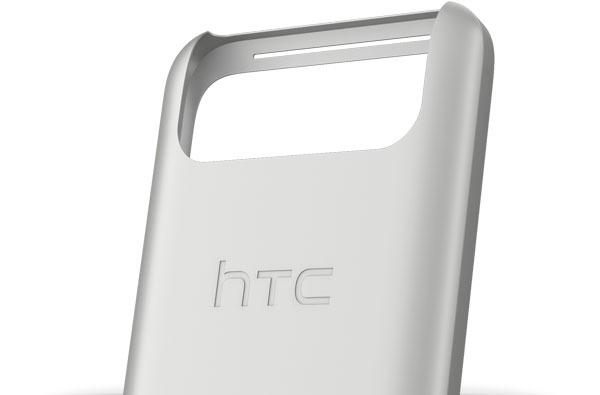Análisis a fondo del HTC Radar 3