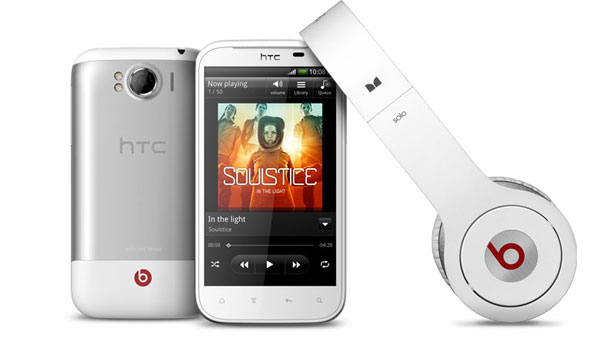 htc sensation xl 01