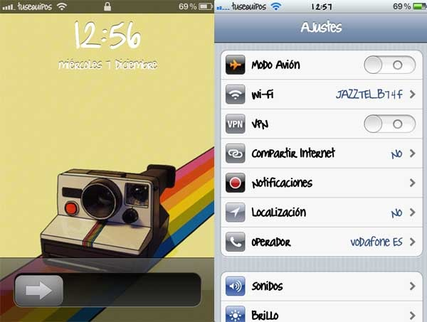 iphone cydia bytafont 01