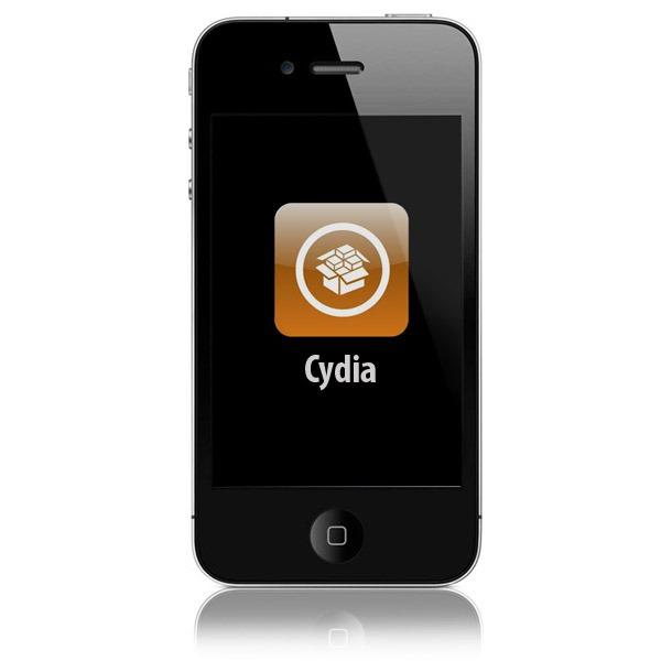Las mejores utilidades de Cydia para iPhone con Jailbreak