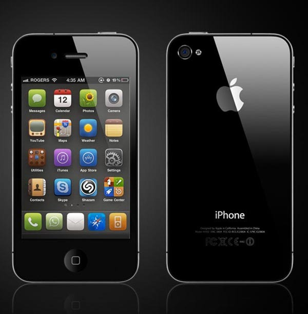 iphone temas 01