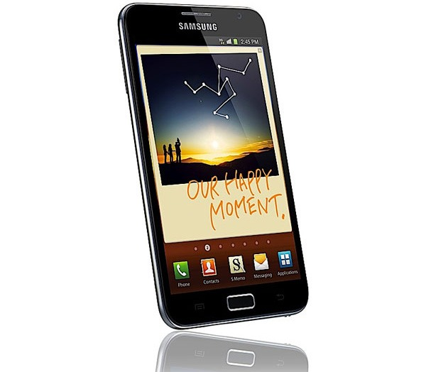 samsung galaxy note espana 01