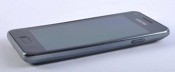 Samsung Galaxy S Advance 03