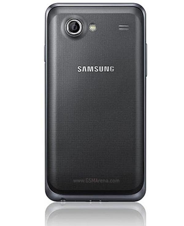 Samsung Galaxy S Advance 06