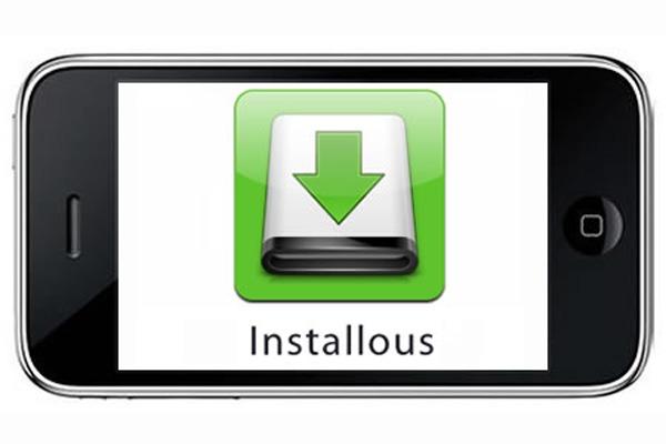 Apple se pone seria con los responsables de Installous