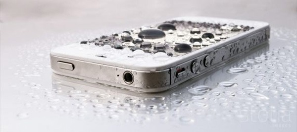 iphone resistente al agua 02