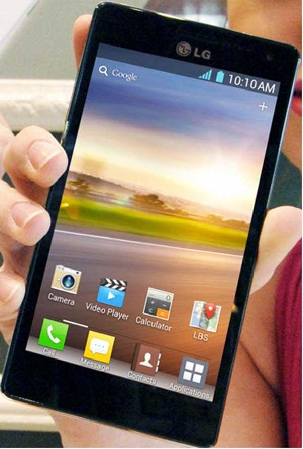 LG Optimus 4X HD 01