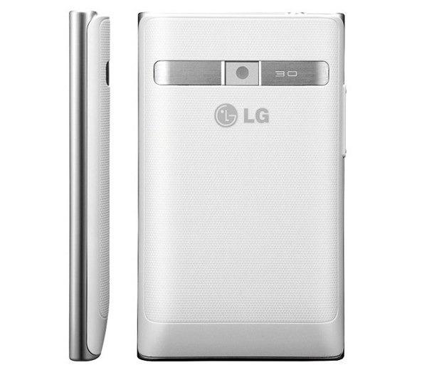 LG Optimus L3 03