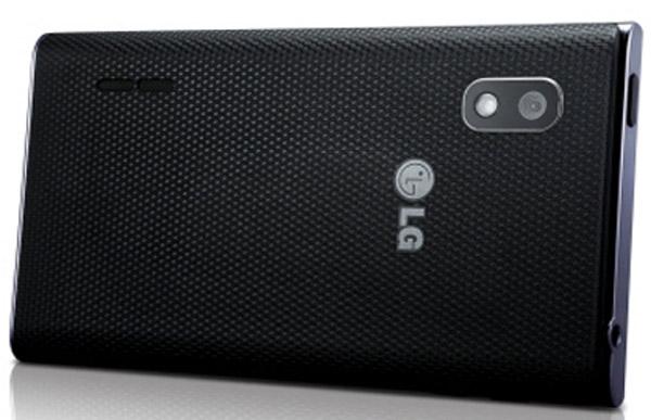 LG Optimus L5 02