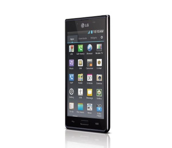 LG Optimus L7 03