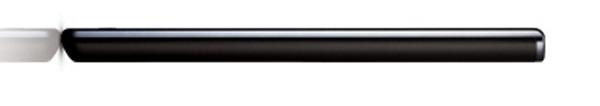 LG Optimus L7 04