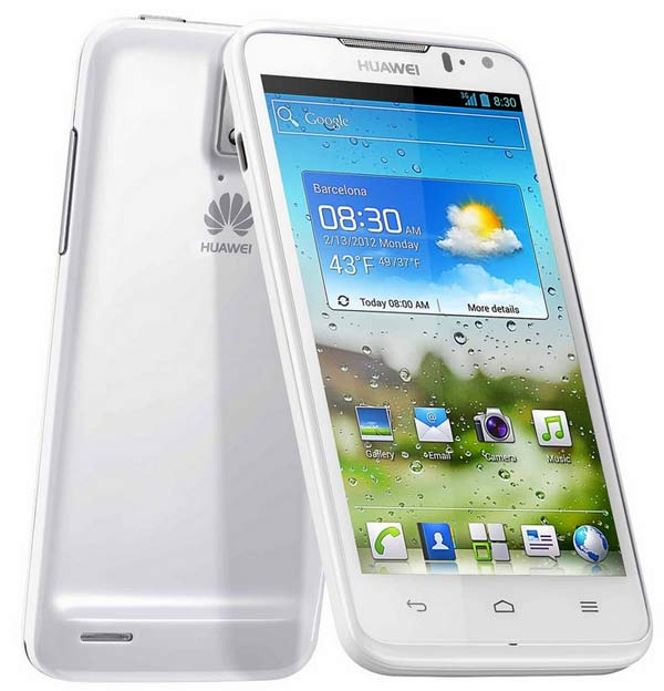 huawei ascend d 01